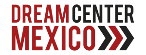 Dream Center México